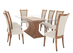Estelle_Dining_table_03_Embrace_chairs_tom_schneider