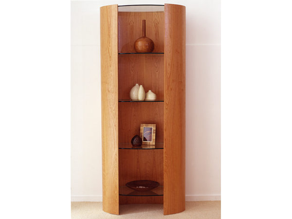 Pebble-shelves-cherry