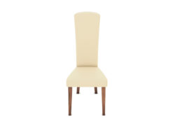 Poise-dining-chair-tom-schneider-02