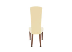 Poise-dining-chair-tom-schneider-03