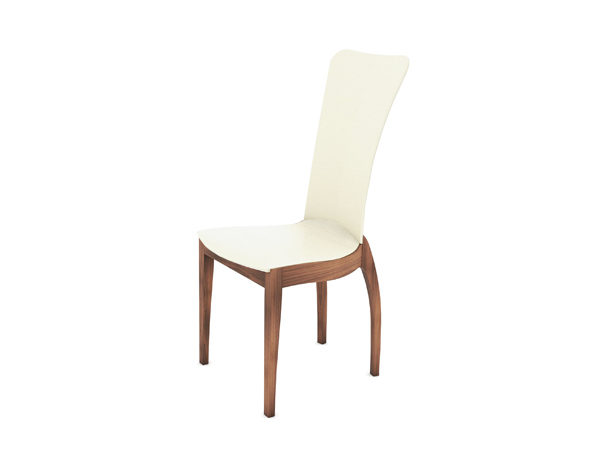 Sasha-dining-chair-tom-schneider-01