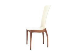 Sasha-dining-chair-tom-schneider-02
