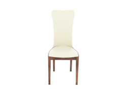 Sasha-dining-chair-tom-schneider-03