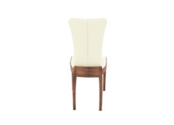 Sasha-dining-chair-tom-schneider-04