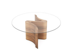 Serpent_Round_dining_table_extra_large_01_tom_schneider