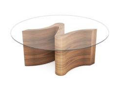 Serpent_Round_dining_table_extra_large_02_tom_schneider