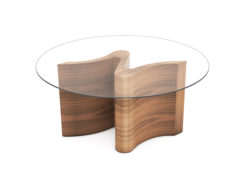 Serpent_Round_dining_table_large_02_tom_schneider