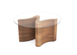 Serpent_Round_dining_table_medium_02_tom_schneider