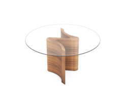 Serpent_round_dining_table_large_01_tom_schneider