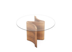 Serpent_round_dining_table_medium_01_tom_schneider
