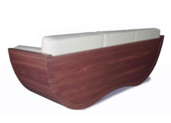 Verve_sofa_walnut_leather_curved_design_tom_schneider_furniture_back