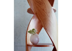 dna_whole_twist_shelves_01_tom_schneider_furniture