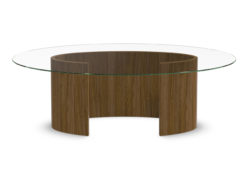 ellipse-dining-table-large-01-tom-schneider