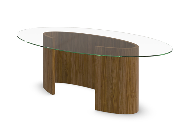 ellipse-dining-table-large-02-tom-schneider