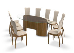 ellipse-dining-table-large-03-sasha-chairs-tom-schneider