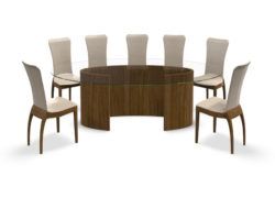 ellipse-dining-table-large-04-sasha-chairs-tom-schneider