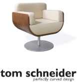 BROWSE TOM SCHNEIDER COLLECTIONS