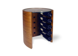 orbit_lamp_table_wine_rack_tom_schneider_furniture
