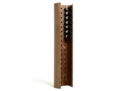 Tom Schneider Designs - Orbit Wine Rack