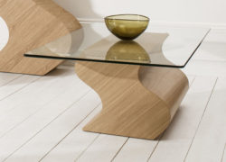 sashay_coffee_table_02_living_by_tom_schneider