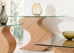 sashay_console_table_02_living_by_tom_schneider