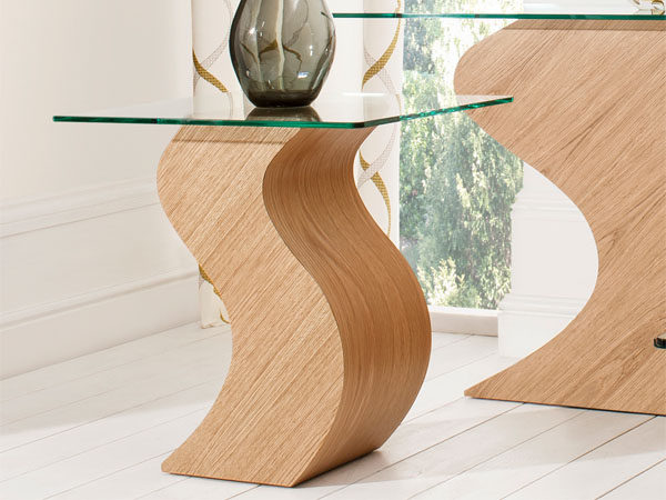 sashay_lamp_table_02_living_by_tom_schneider