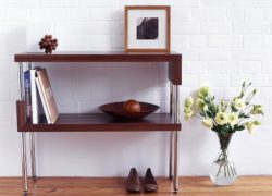 tempo_console_table_01_tom_schneider_furniture