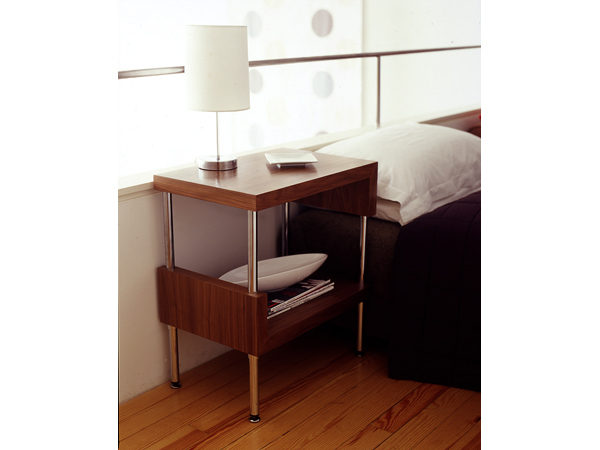 tempo_lamp_table_01_tom_schneider_furniture