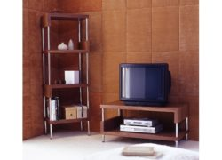 tempo_shelves_coffee_table_01_tom_schneider_furniture