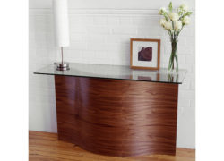 wave_console_01_tom_schneider_furniture