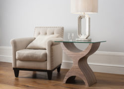 Atlas Lamp table__tom_schneider_curved_furniture