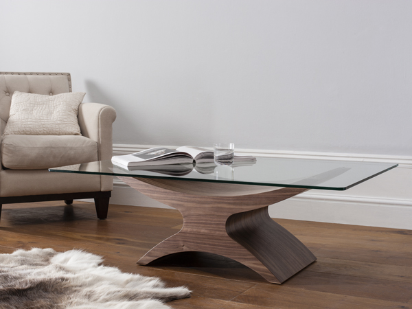 Atlas coffee table_tom_schneider_curved_furniture
