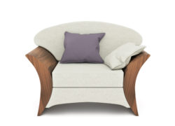 Caress_sofa_1_seat_01_tom_schneider