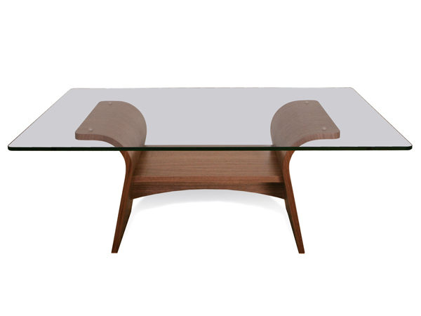 Charlotte_coffee_table_glass_top_02_Living_by_Tom_Schneider