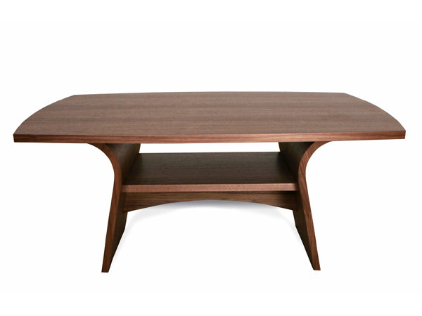 Charlotte_coffee_table_wooden_top_02_Living_by_Tom_Schneider