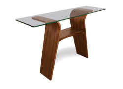 Charlotte_console_table_glass_top_Living_by_Tom_Schneider