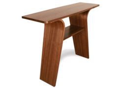 Charlotte_console_table_wooden_top_02_Living_by_Tom_Schneider