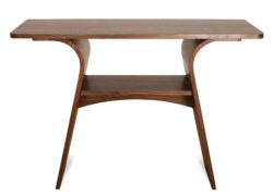 Charlotte_console_table_wooden_top_Living_by_Tom_Schneider