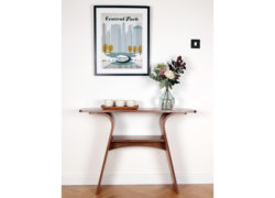 Charlotte_console_wooden_top_Living_by_Tom_Schneider