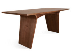 Charlotte_dining_wooden_top_01_Living_by_Tom_Schneider