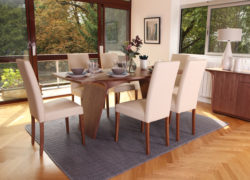 Charlotte_dining_wooden_top_Joyce_chairs_Living_by_Tom_Schneider