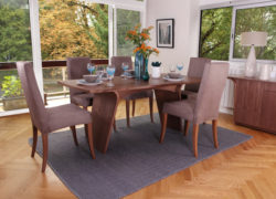 Charlotte_dining_wooden_top_Sophia_chairs_01_Living_by_Tom_Schneider