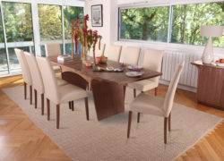 Charlotte_extending_dining_Joyce_chairs_Living_by_Tom_Schneider