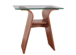 Charlotte_lamp_table_glass_top_02_Living_by_Tom_Schneider