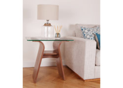 Charlotte_lamp_table_glass_top_Living_by_Tom_Schneider