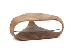 Cornerless_Tri_Coffee_Table_01_tom_schneider