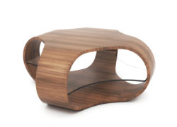 Cornerless_quad_Coffee_Table_01_tom_schneider