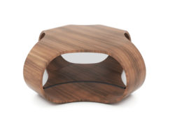 Cornerless_quad_Coffee_Table_02_tom_schneider