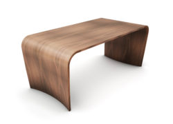 Curl_Dining_Table_1_no_glass_tom_schneider_curved_furniture