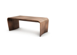 Curl_EXTENDING_Dining_table_01_tom_schneider_curved_furniture